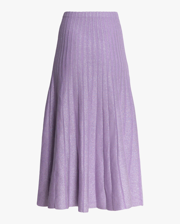 Ronny Kobo Lanie Skirt 2