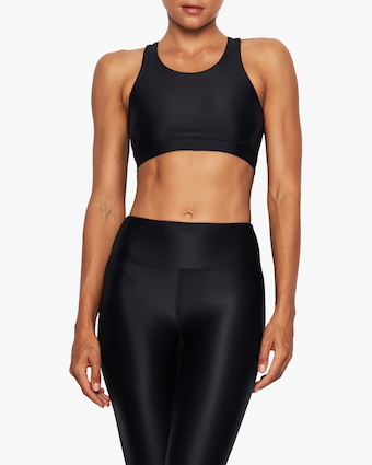 Heroine Sport Body Sports Bra 1