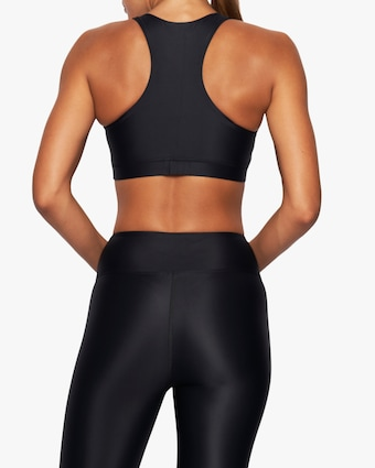 Heroine Sport Body Sports Bra 2