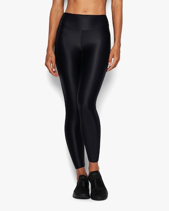 Heroine Sport Body Leggings 1