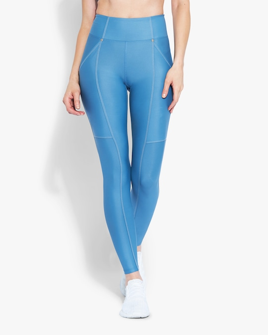 Heroine Sport Allure Leggings 0