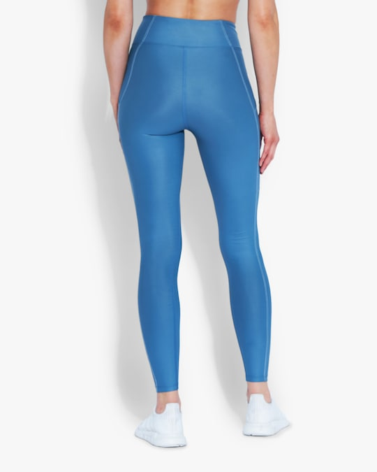Heroine Sport Allure Leggings 1
