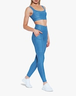 Heroine Sport Allure Leggings 2