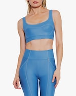 Heroine Sport Allure Leggings 3