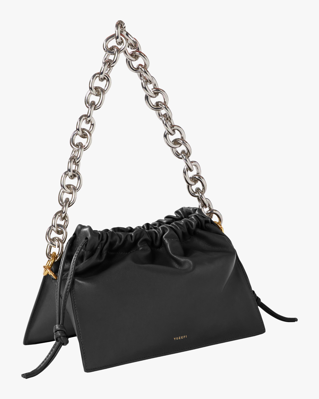 Yuzefi Bom Handbag 1