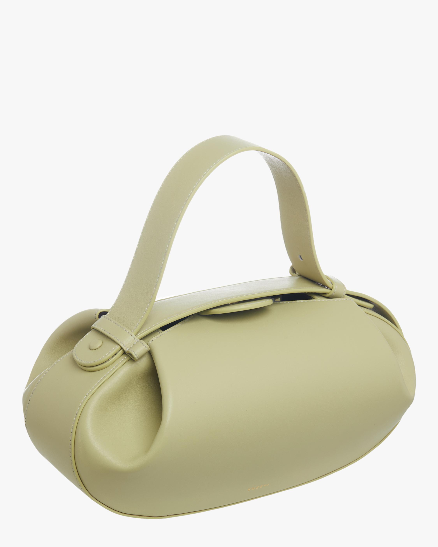 Loaf Handbag