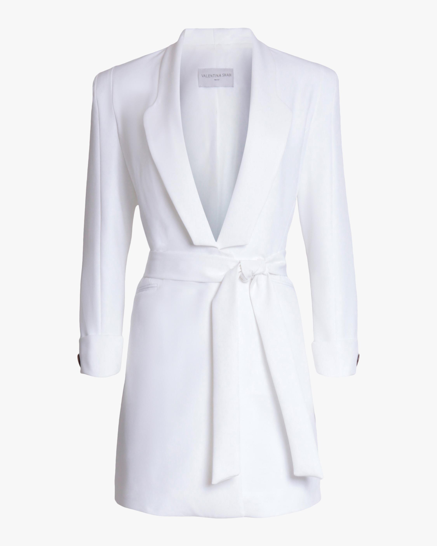Valentina Shah Carlotta Dress 1