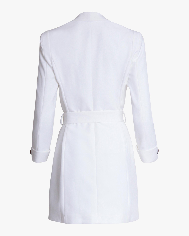 Valentina Shah Carlotta Dress 2