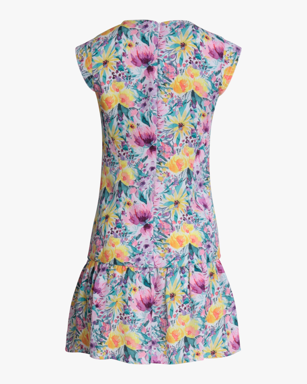 Valentina Shah Clementine Dress 4