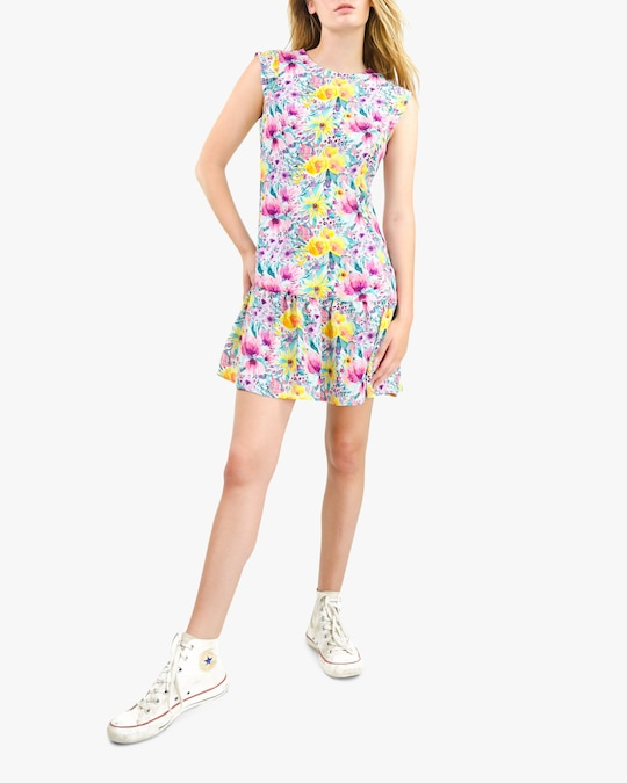 Valentina Shah Clementine Dress 1