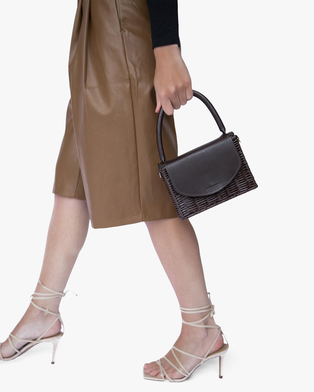 Babing Handbag