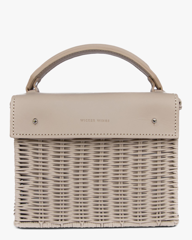 Kuài Handbag