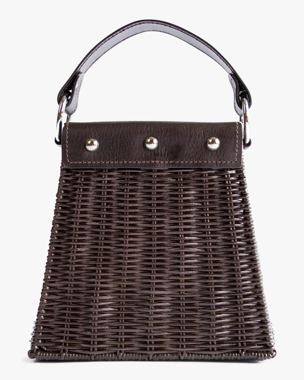Wicker Wings Lian Handbag 2