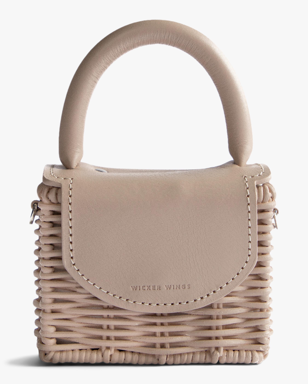 Micro Babing Handbag