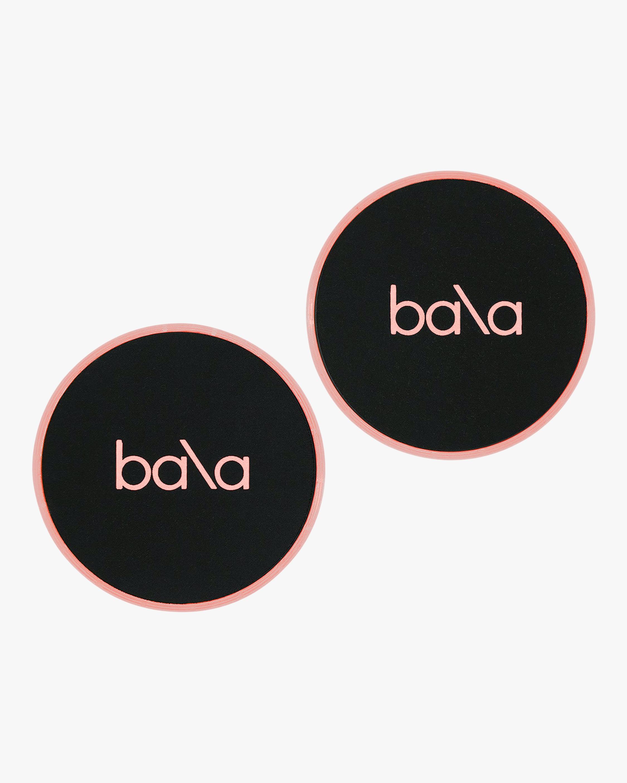 Bala Bangles Coral Slider Set 2