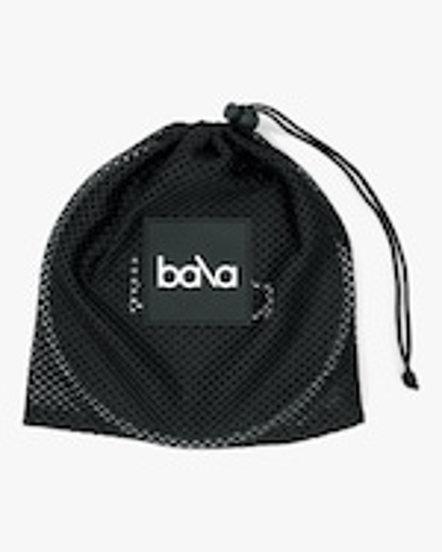 Bala Bangles Heather Grey Slider Set 1