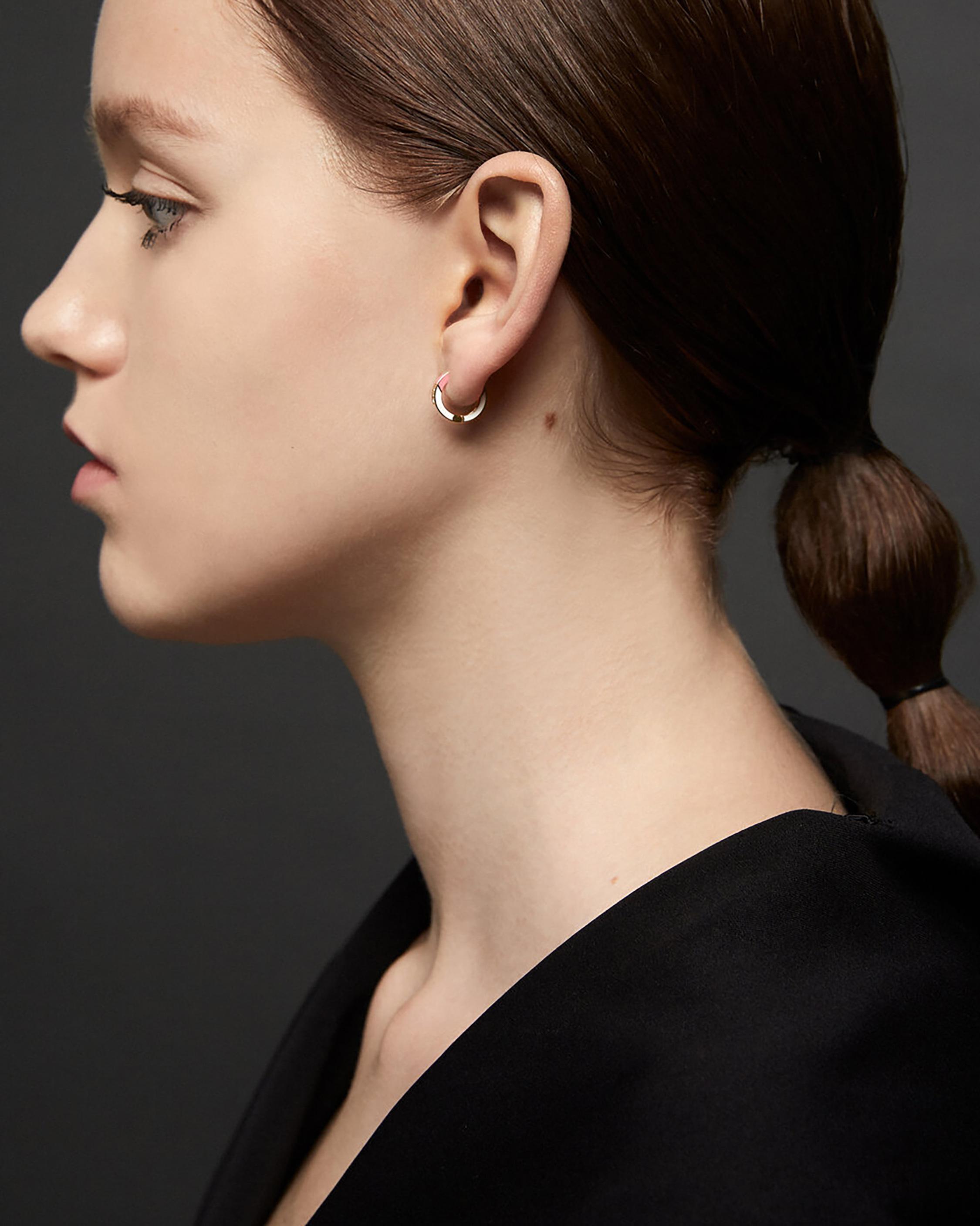 State Property Marsden Minor Earrings 1