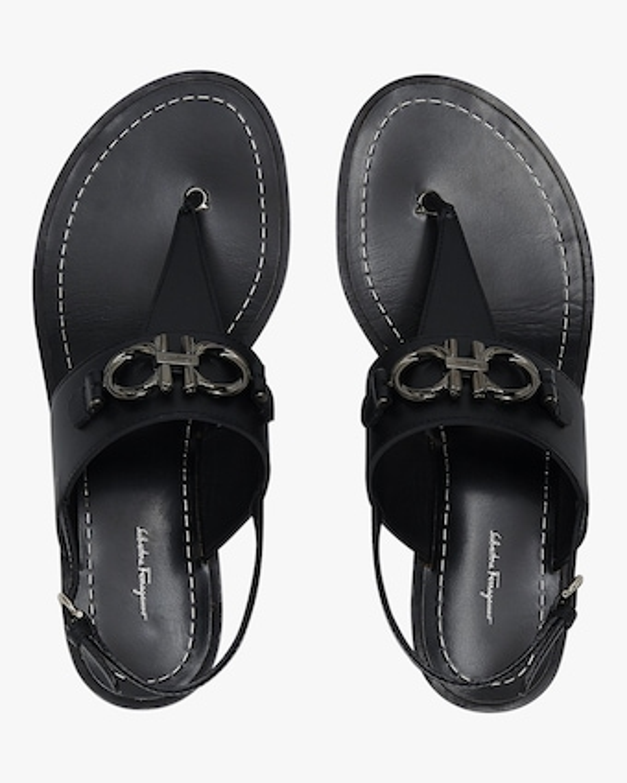 Roche Sandal