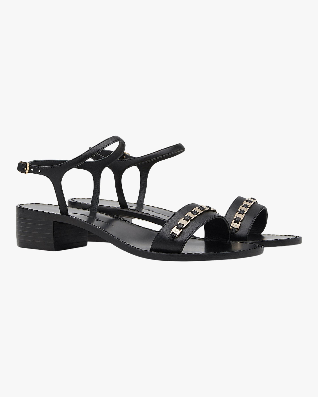 Tremiti 30 Sandal