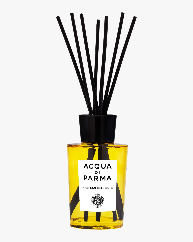Acqua di Parma Profumi Dell 'Orto Diffuser 180ml 0
