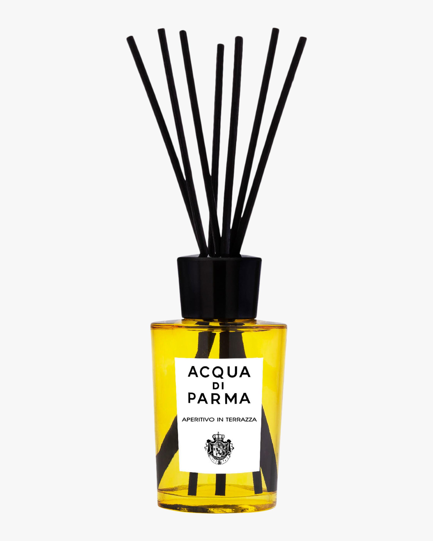 Acqua di Parma Aperitivo in Terrazza Diffuser 180ml 0