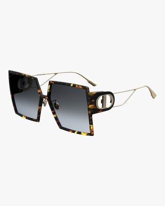 30 Montaigne Square Sunglasses