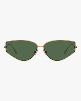 Gipsy 2 Sunglasses