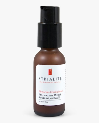 Pre-Treatment Retinol Serum