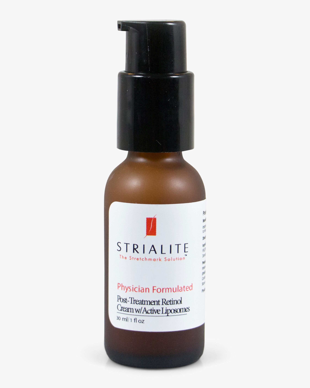 STRIALITE Post-Treatment Retinol Cream 1