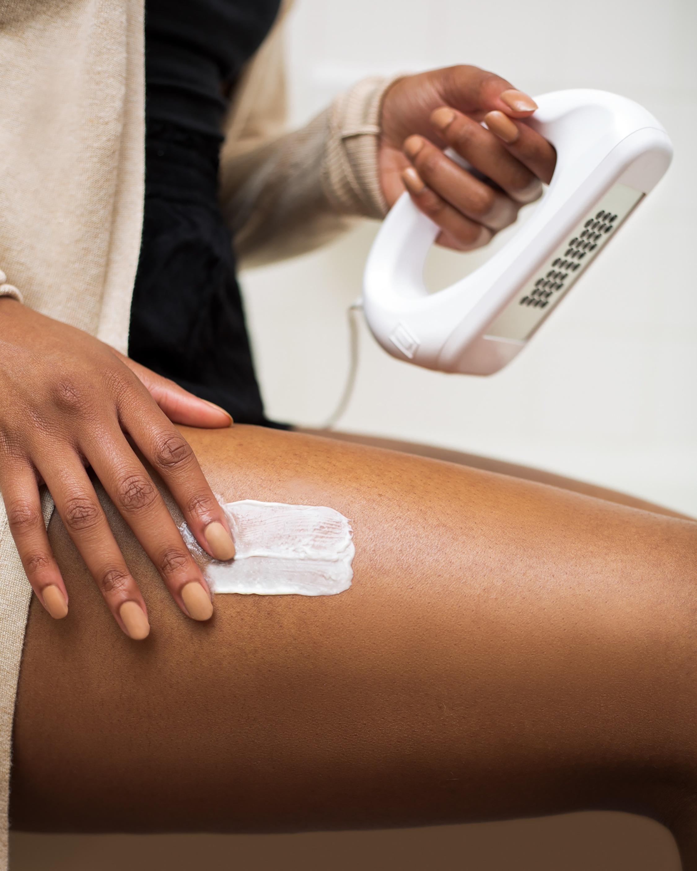 STRIALITE Post-Treatment Retinol Cream 3