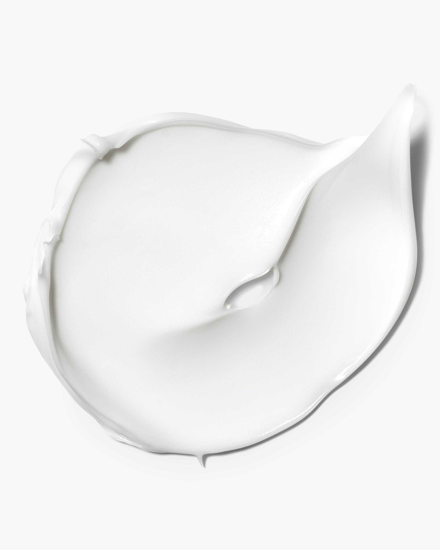 Patyka Pro-Collagen Lift Mask 50ml 1