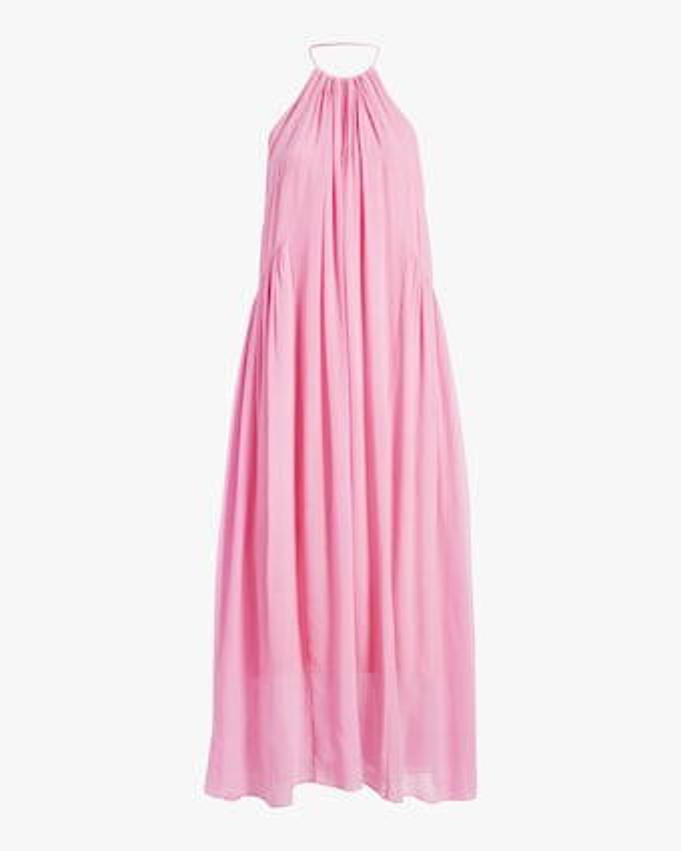 rag & bone Melody Tank Dress 1