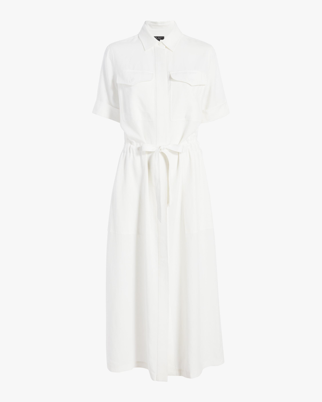 rag & bone Luna Dress 1