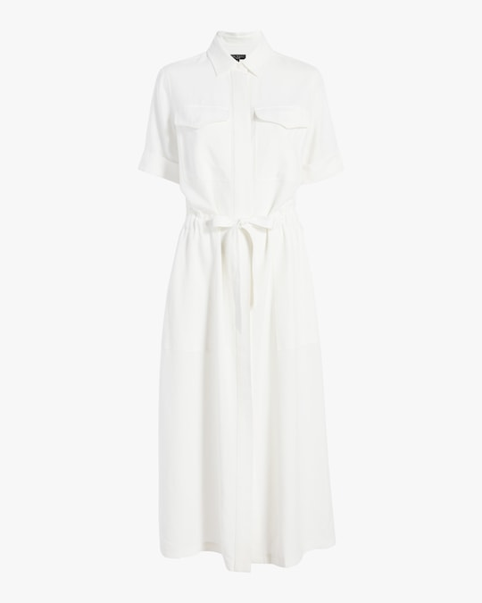 rag & bone Luna Dress 0