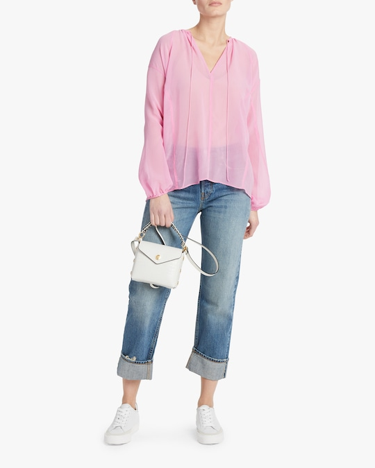 rag & bone Melody Top 1