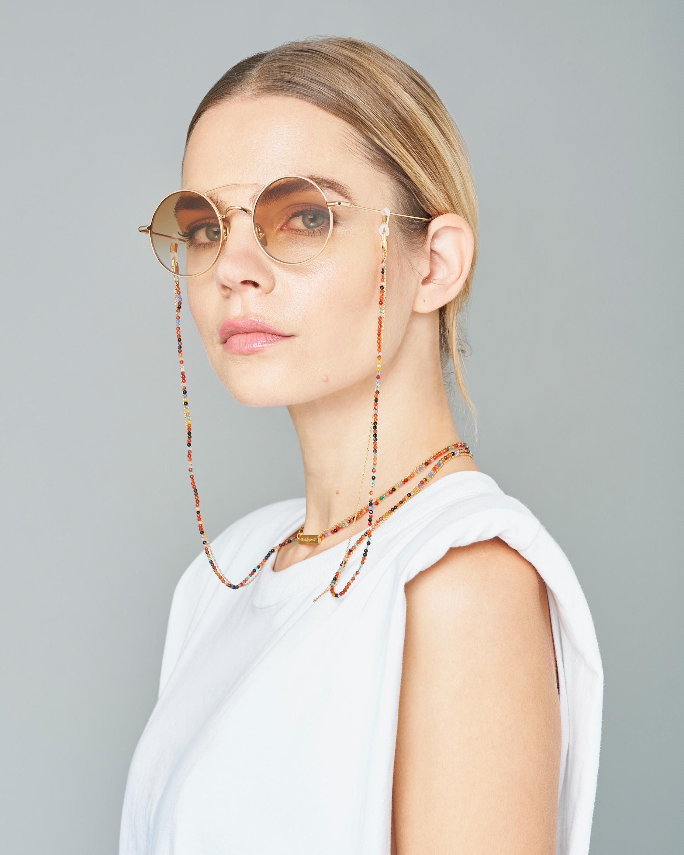 Frame Chain It's a Wrap Eyewear Chain 2