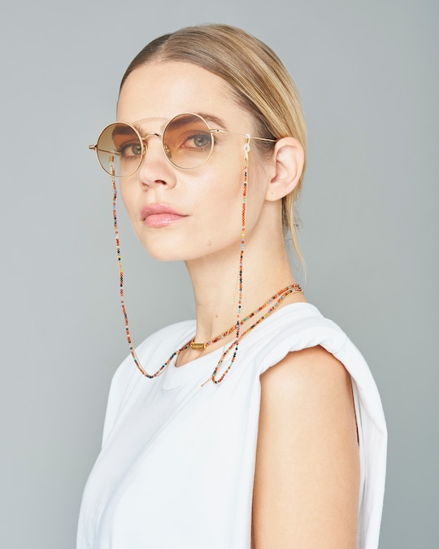 Frame Chain It's a Wrap Eyewear Chain 1