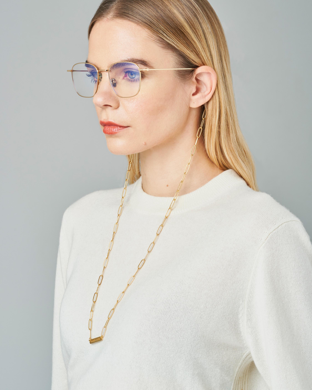 Rhonda Eyewear Chain