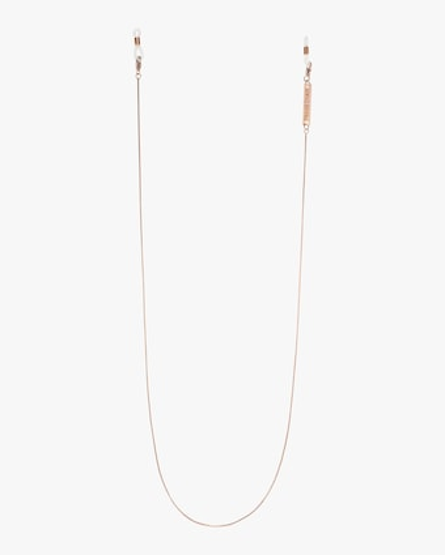 Frame Chain Slinky Eyewear Chain 2
