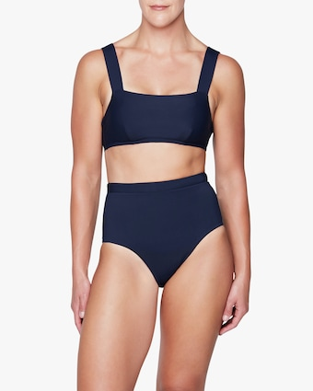 Bondi Born Anja II Bikini Top 2