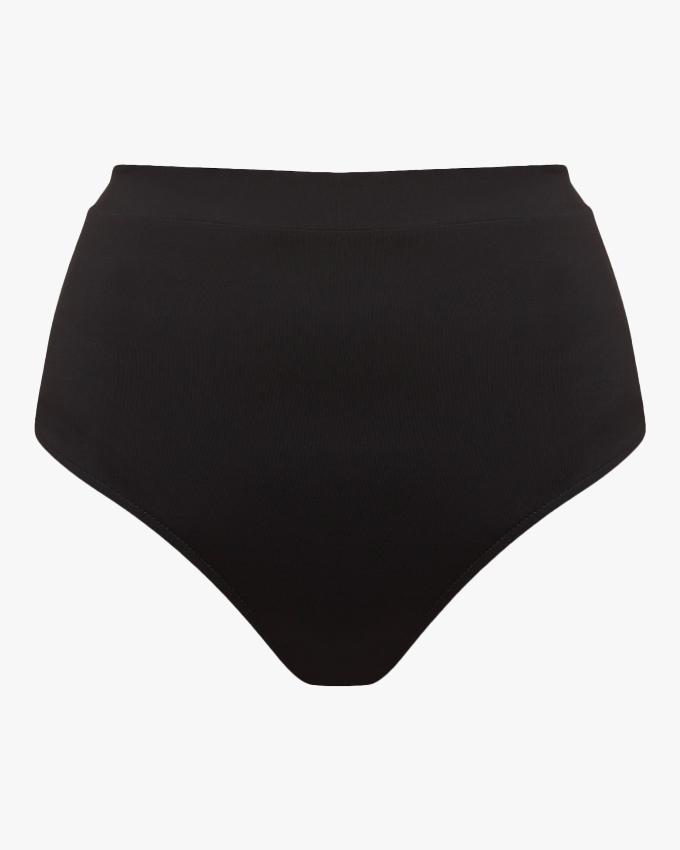 Bondi Born Signature Tatiana Bikini Bottom 1