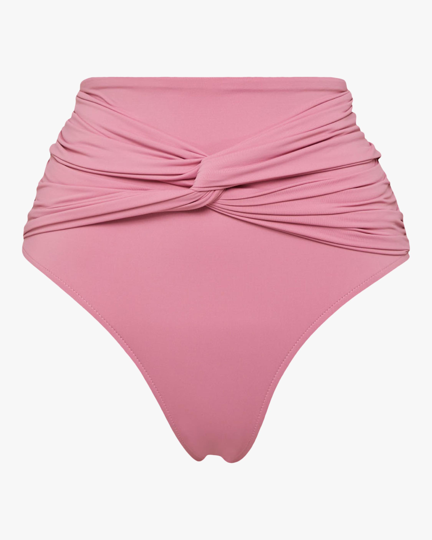 Bondi Born Penelope Bikini Bottom 0