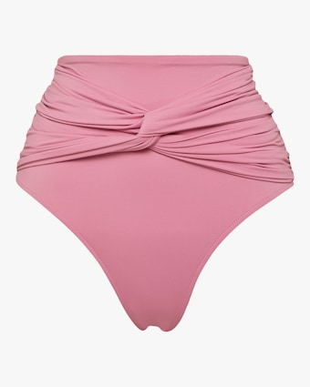 Bondi Born Penelope Bikini Bottom 1