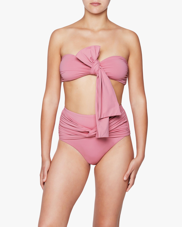Penelope Bikini Bottom