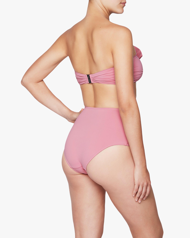 Bondi Born Penelope Bikini Bottom 2