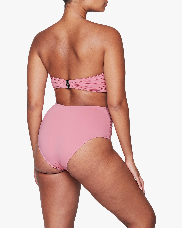 Bondi Born Penelope Bikini Bottom 4