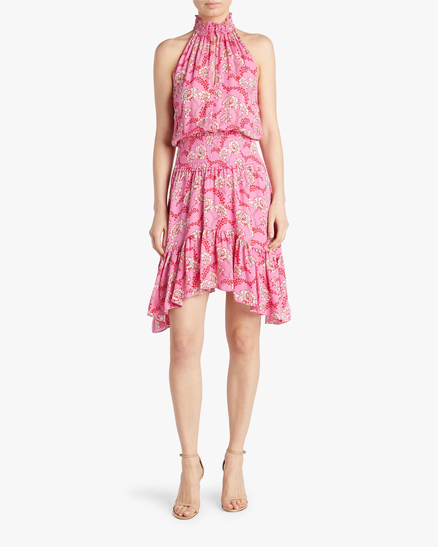 A.L.C. Cody Dress 2