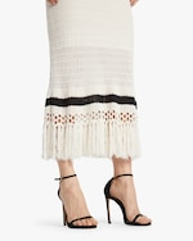 A.L.C. Nairo Skirt 3
