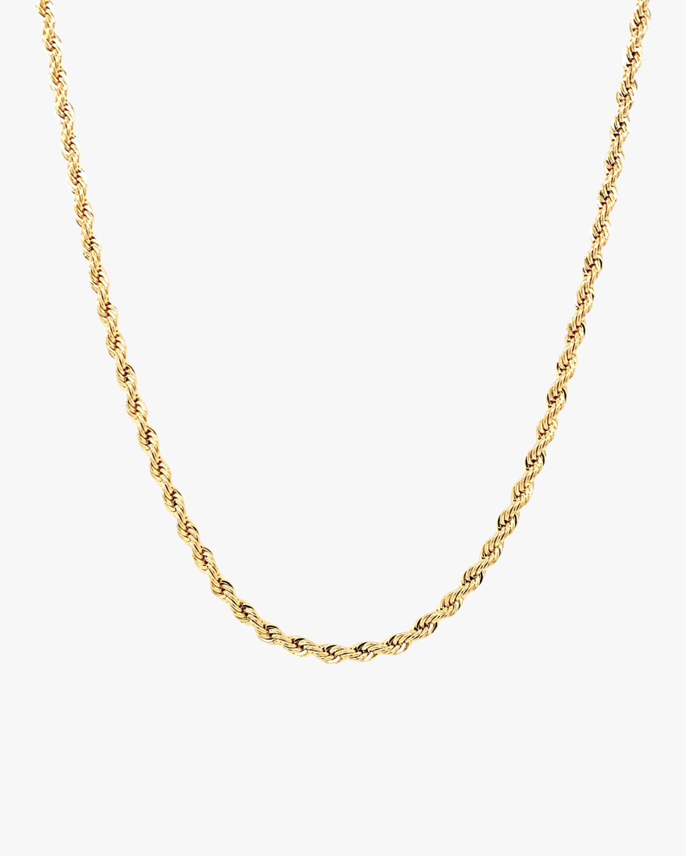 Jordan Road Jewelry Celine Necklace 1