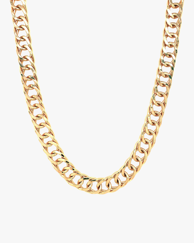 Jordan Road Jewelry Chanel Necklace 1